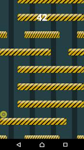 Falling Ball screenshot 4