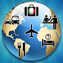 Conversazione da Viaggio icon