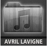 Avril Lavigne - Fly Lyrics
