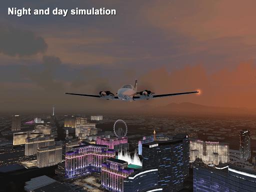 Aerofly FS 2020  screenshots 9