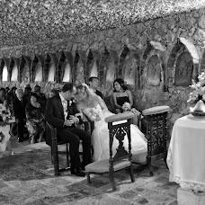 Wedding photographer Attilio Santarelli (AttilioSantarel). Photo of 29.01.2016