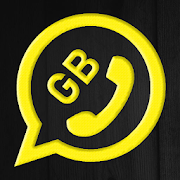 GBWassApp Pro Latest Version 2020
