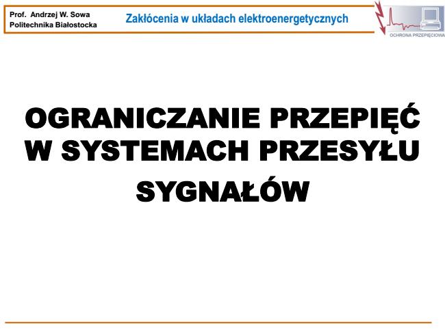 norma pn iec 60364 pdf
