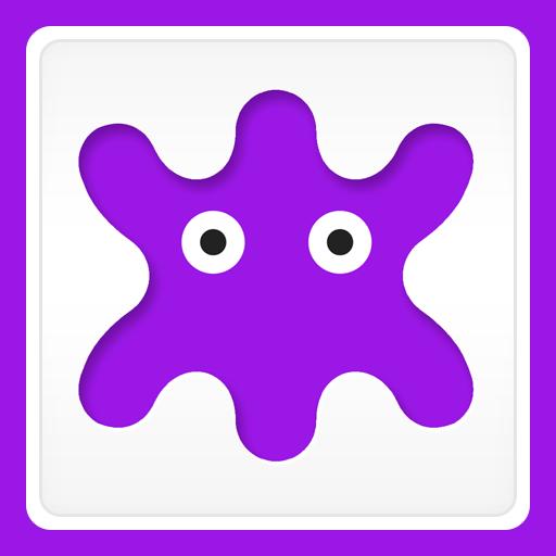 위미 (app)
