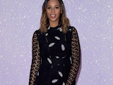 Rochelle Humes to guest host Lorraine