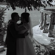 Wedding photographer Sergey Kradenov (kradenov). Photo of 24.08.2016