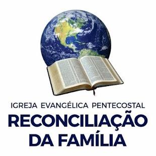 reconciliacaodafamilia - náhled