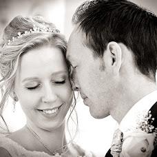 Wedding photographer Katya Goculya (KatjaGo). Photo of 15.01.2014
