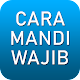 Download Cara Mandi Wajib For PC Windows and Mac