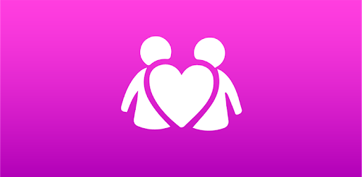 masson gay singles Ourtimecom is designed for 50+ dating, pen pals and to bring older singles together join ourtimecom and meet new singles for 50+ dating ourtimecom is a niche, 50+ dating service for single older women and single older men.