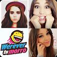 Adivina al Mexicana Youtuber icon
