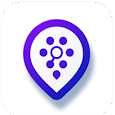 Find Expert - Service Booking App icon