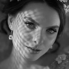 Wedding photographer Vlad Pahontu (vladPahontu). Photo of 14.02.2018
