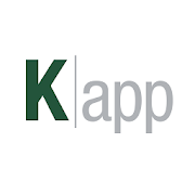 K-App Mitarbeiter Galeria Kaufhof