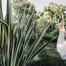 Wedding photographer Andy Vox (andyvox). Photo of 06.04.2019