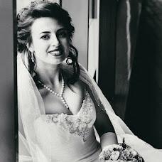 Wedding photographer Aleksandr Sergovich (AlexSergovich). Photo of 04.04.2018