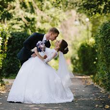 Wedding photographer Ilya Kukolev (kukolev). Photo of 17.09.2017