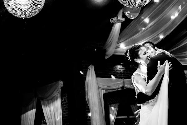 Fotógrafo de bodas Guillermo Daniele (gdaniele). Foto del 20.03.2017
