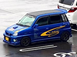 プレオ RS-Limited  TA-RA1      14年式のカスタム事例画像 NAZOOさんの2021年06月19日15:24の投稿