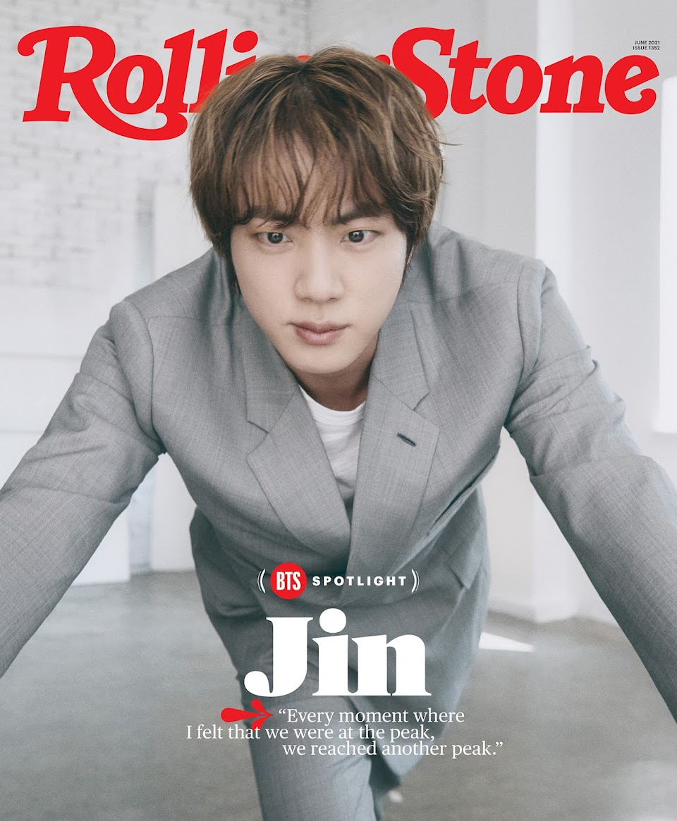 RSDigital-Cover-BTS-Jin_1800 (1)