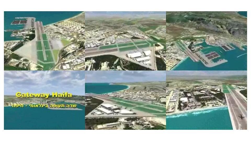 נמל תעופה בינלאומי במפרץ חיפה (14).jpg