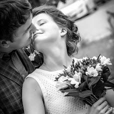 Wedding photographer Yuliya Ponomareva (Juliapon). Photo of 18.02.2016