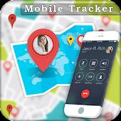 Tải Mobile Number Tracker APK