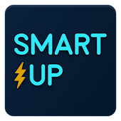 SmartUp - The StartUp App