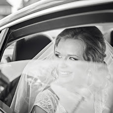 Wedding photographer Piotr Adamski (fotoap). Photo of 14.05.2015
