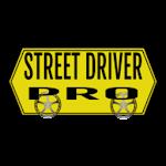 Street Driver Pro icon