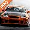Drift Mania Championship file APK Free for PC, smart TV Download