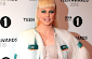 Courtney Act wants X Factor judging role