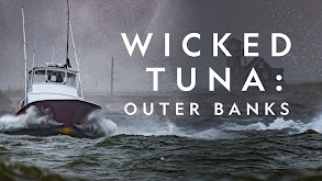 Wicked Tuna: Outer Banks thumbnail