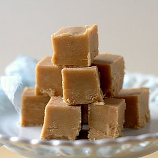 Peanut Butter Fudge Without Marshmallow Creme Recipes.