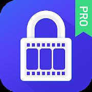 Video Locker Pro 5.3 Icon