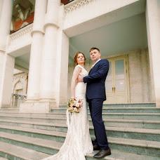 Свадебный фотограф Дмитрий Малышев (dmitry-malyshev). Фотография от 31.10.2017