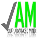 AM- Notes Engine icon