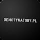 Demotywatory apk