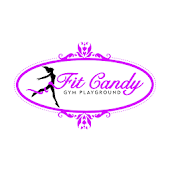 Fit Candy Studio