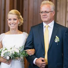 Wedding photographer Máté Kérges (kergesmatephoto). Photo of 17.08.2016