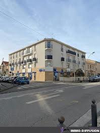 locaux professionels à Marseille 12ème (13)