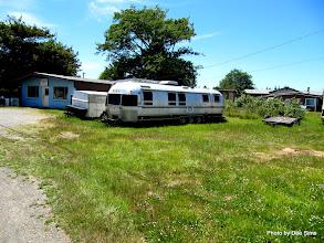 Photo: (Year 2) Day 358 - An Airstream Caravan