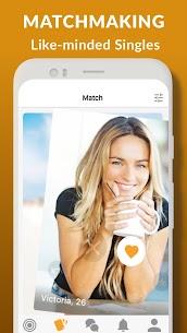 Baixar Qeep Dating App Última Versão – {Atualizado Em 2021} 5