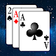 Canasta Download for PC Windows 10/8/7