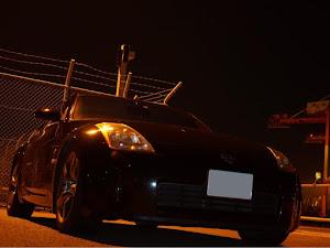 フェアレディZ Z33のカスタム事例画像 SHINさんの2020年10月24日01:58の投稿