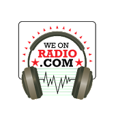 We On Radio