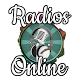 Download Radios Online For PC Windows and Mac