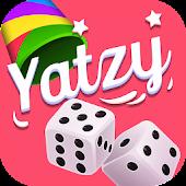 Tải Yatzy miễn phí