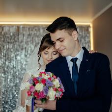 Wedding photographer Olga Timoschuk (PhOlga). Photo of 16.07.2018