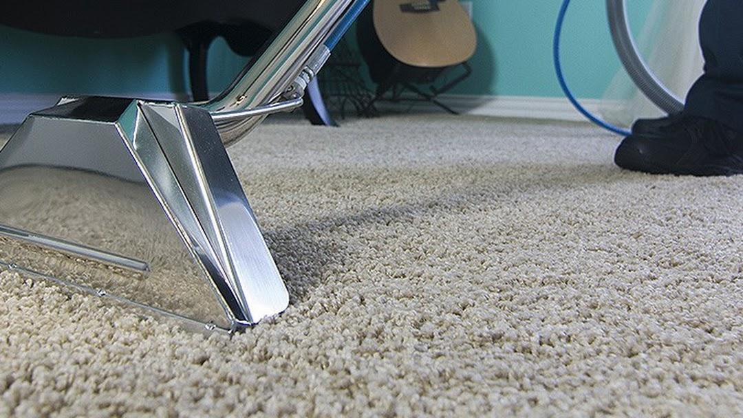 Power Carpet Cleaning Werribee - Carpet